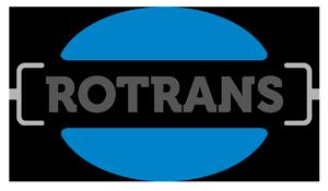 Rotrans S.A.